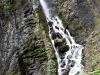 водопад р. Кутарка