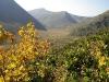 перевал Псешха
